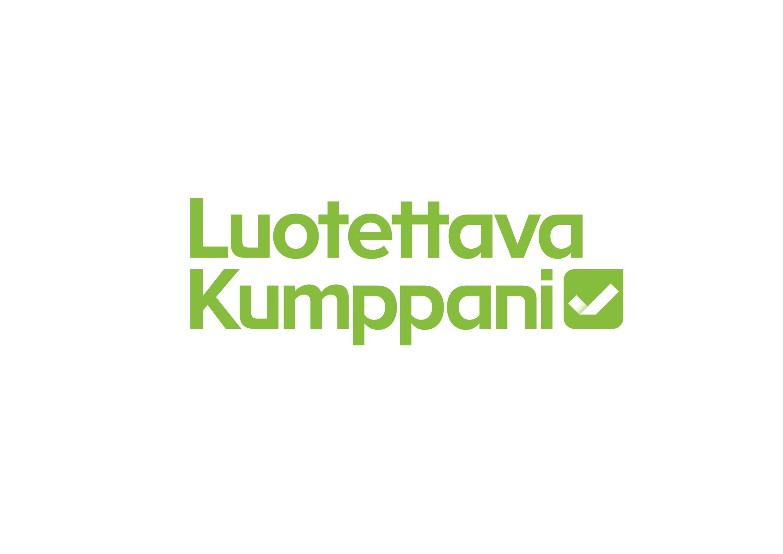 Tilaajavastuu Tampere LVI